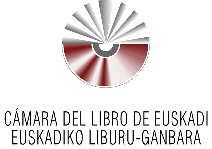 La Cámara de Libro de Euskadi